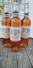 6x0,75l 2016 Duc de C. Merlot Cabernet S+F rosé Bergerac zu 🦐🥨🧀🥗🍕🌮🍱🍲