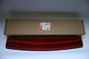 Genuine Range Rover L322 2002-2012 High Mounted Stop Light XFG000040