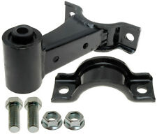 Suspension Stabilizer Bar Link-Extreme Front Left McQuay-Norris SL808