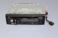 Pioneer DEH-S4120BT CD Receiver with Bluetooth
