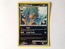 Carte Pokémon Cornèbre Reverse 90/123 trésors mystérieux