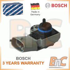 VOLVO C30 C70 V50 S40 Filtro de combustible de gasolina 3184200