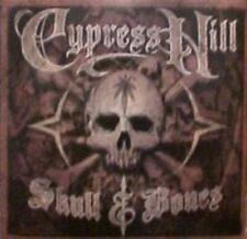 Cypress Hill Promo Posters & handbill poster