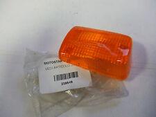 CORPO LUMINOSO SUZUKI GSX750R 1998-1990 239549-COD ORIG 35612-17C20-000
