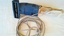 Electrolux Little Lux Ii Handheld Vacuum Cleaner Model 1673A~ Works Well