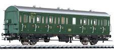 SH  Liliput L334057 Personenwagen 2. Klasse DB
