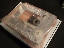 Ersatzteil AUDIOMECA Talisman CD Laufwerk von Sanyo ROKSAN ROK DP-1 DPI