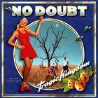 Tragic Kingdom by No Doubt (CD, 1995, Interscope (USA))