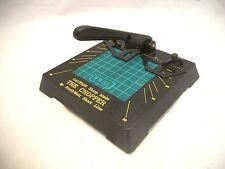 Chopper II - Modeler's & Miniaturist Hobby Cutting Tool #69-4 cutoff large size