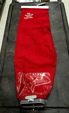 NEW Sanitaire EUREKA REPLACEMENT Commercial Vacuum Cloth SHAKE OUT Bag