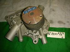 PA225P POMPA ACQUA RENAULT   R 5 1.0 1.3 VINTAGE 7701455720