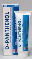 Rona Ross D-Panthenol Cream. 100ml. EXPRESS P&P