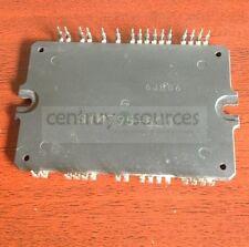 1pcs SANYO STK795-820 STK 795-820 Semiconductor  for TV