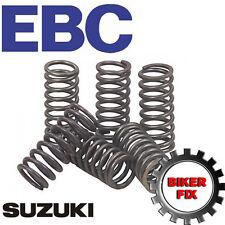 Suzuki Gsxr 750 k6/k7 06-07 Ebc Heavy Duty Resorte De Embrague Kit csk069