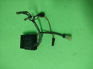 YAMAHA DT 200 DT200 3ET CONTROL UNIT CDI ECU ignition control module