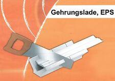 Gehrungslade aus Styropor, Winkelschneider, Sonderangebot Styroporleisten Y