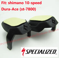 - New - Specialized Slim Shims -Adjust brake lever for easier braking -2136-0110