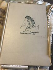 Vintage Book, How To Take Trout, Ray Ovington 1954