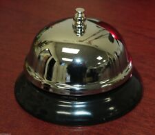 Lot