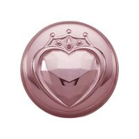 Sailor Moon Makeup Beauty Mirror Collection Prism Heart Compact