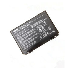Genuine A32-F82 A32-F52 Battery for ASUS K60I K50AF K50Ij K60IC K70A X8A K40E