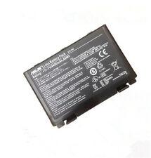Genuine A32-F82 A32-F52 Battery for ASUS K60I K50AF K50Ij K60IC K70A X8A K40E