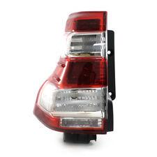 Rear Tail Lamp L/H N/S For Toyota Land Cruiser KDJ150 3.0TD 2014>ON (DEPO BRAND)