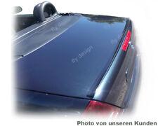 *Lackiert TM3-Typ Heckspoiler Spoiler Mercedes SLK Class R170 Roadster 98-04