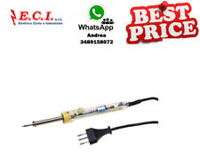 Soldering Iron Clear With Adjusting Of Temperature Mod.0708,30-50W, 200°C - 4