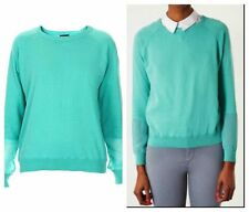TopShop Women's Long Sleeve Jumpers & Cardigans