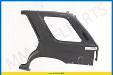 Seitenwand links Opel Frontera A 4 tuerer WL4 ORIGINAL 181156 91148685