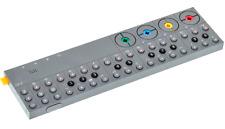 [NEU & OVP] Teenage Engineering OP-Z, Portabler Synthesizer & 16-Track Sequencer