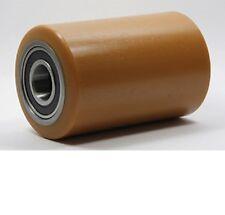 Toyota Electric Pallet Jack Wheel - Part # 00590-00777-71 - Brand New