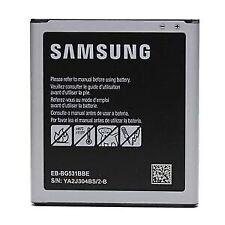 Bateria Samsung Galaxy J5 J500F Original Usado
