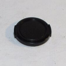 Used 40.5mm Lens Front Cap snap on type B01628