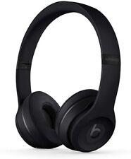 Beats by Dr. Dre Solo3 Model A1796 Wireless On-Ear Headphone -...
