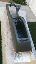 Nos 1993 1996 Trans Am Formula Firebird Firehawk Center Console New Original Gm