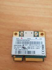 Lenovo Thinkpad UMTS-Modul, Ericsson H5321GW, FRU 04W3786, T430, T530, X230