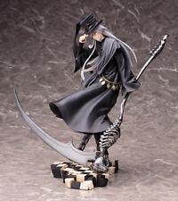 Black Butler: Book of Circus - Undertaker ARTFX J Statue