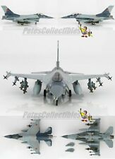 Hobby Master HA3859 Lockheed F-16AM 1601 Romanian Air Force 2017  1:72nd Scale