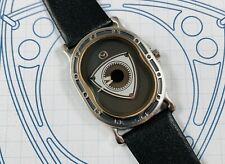 RARE Mazda RX-7 RX-8 History Of Rotary Wristwatch - Limited edition Watch
