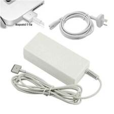"""45W Charger T Adapter Power Supply for Apple Macbook Air 11"""" 13"""" A1436 A1465"""