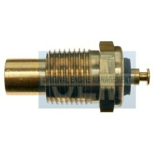 Coolant Temperature Switch   Forecast Products   8334