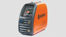 Kemppi Minarc Evo 180 Arc Welder, inc. 3m Arc cable set