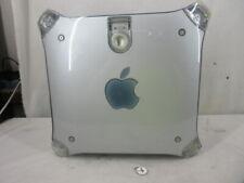 Apple PowerMac G4 M5183 Desktop