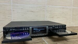 Philips CDR 775 Recorder