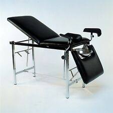 Gynstuhl, gynécologiques gynéco chaise, gynécologie, analstuhl