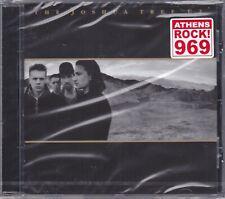 CD ♫ Audio U2 • THE JOSHUA TREE nuovo sigillato