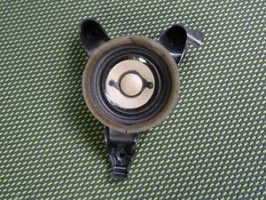 Original Audi A8 4H D4 Lautsprecher Bose Sound Surround hinten Links 4H1035401A
