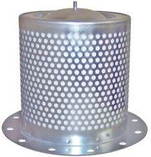 Air Oil Separator Filter XA75, XA85, XA90, XAS75, XAS85, XAS90, 2911-0015-00